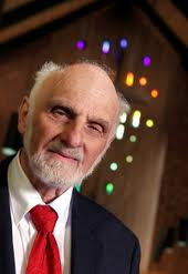 Walter Brueggemann Online Resources