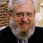 Why Philosophy of Religion? (Abraham)