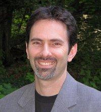 Scott Bader-Saye Online Resources