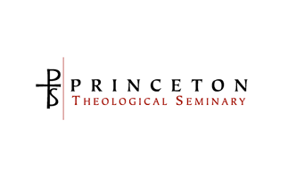 Princeton Theological Seminary Recommended Exodus Commentaries (2010)